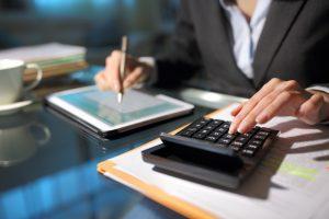 Payroll & Book Keeping