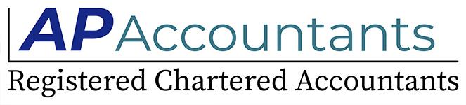 Chartered Accountants Birmingham Solihull - AP Accountants